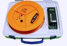 Elektronische Schlauchwasserwaage